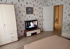 Сдается 2-комнатная квартира по адресу Античный пр-т 20 (Омега), г. Севастополь