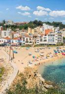 Испанский рынок растёт: увеличиваются цены на жильё, продажи домов и строительная активность
