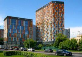 Беспроигрышная инвестиция: как заработать на апартаментах