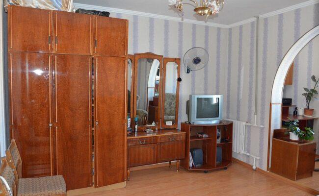 geroev-stalingrada-07