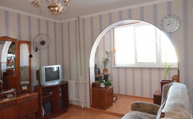 geroev-stalingrada-08