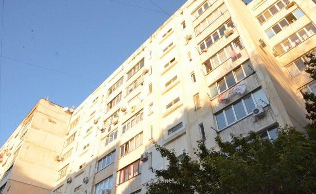 geroev-stalingrada-16