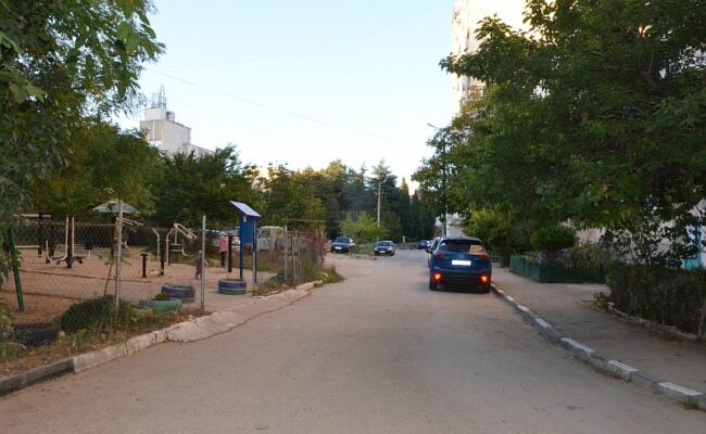 geroev-stalingrada-17