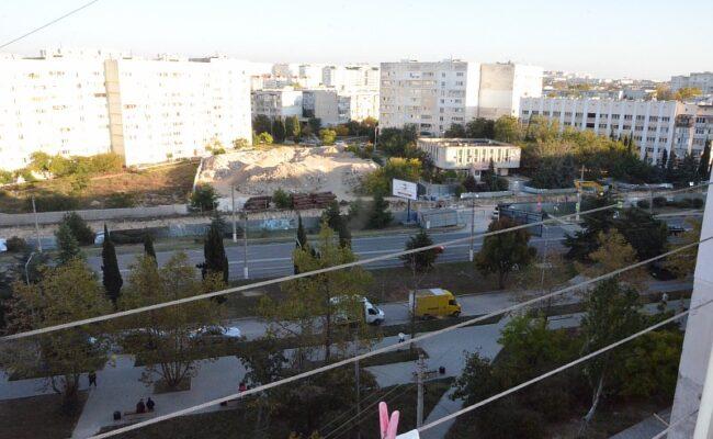geroev-stalingrada-7