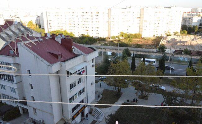 geroev-stalingrada-8
