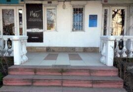 Сдается помещение 21 кв. м на ул. Гоголя, г. Севастополь