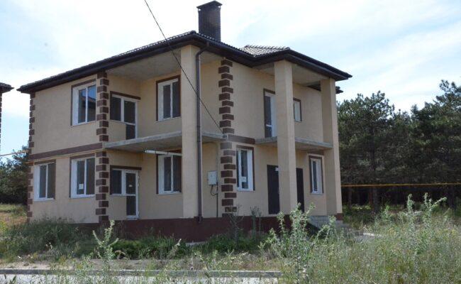 irisovaya-165-03