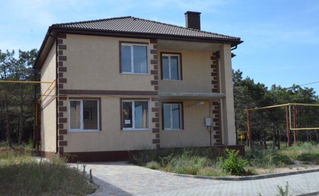 irisovaya-165-04