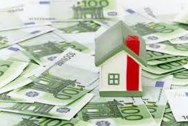 Как оптимизировать налоги: советы для инвесторов в зарубежную недвижимость