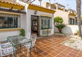 Недвижимость в Испании: получение ВНЖ через покупку жилья