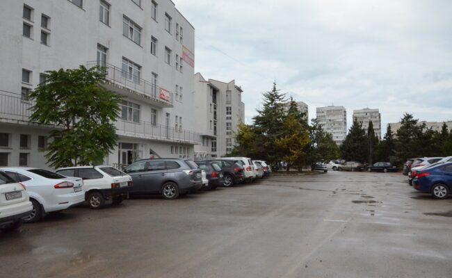 vakulenchuka-ofis-11