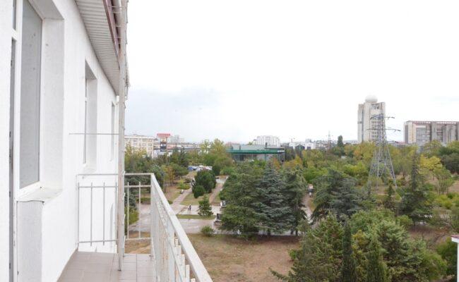vakulenchuka-ofis-5et-7