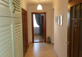 Срочно! Продаются 3-х комнатные апартаменты на ул. Репина 15, г.Севастополь
