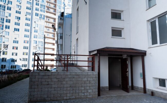 parkovaya-98-prodaj-11