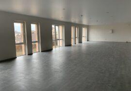 Сдается 2-х этажный дом 400 м.кв. для ведения бизнеса на Фиолентовском шоссе (Правая Гераклея)