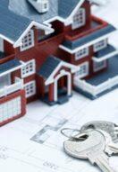 Путин запретил покупать жилье наугад: новый закон защищает от мошенников