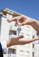 Квартира на сдачу: рассчитываем доходность и оцениваем риски