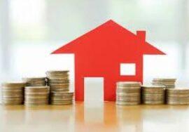 Прогноз 2020: цены на жилье скакать не будут