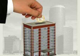Выгодно ли инвестировать в недвижимость сегодня?