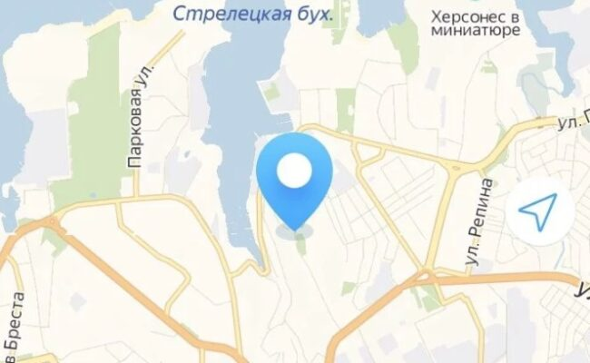 vakulenchuka-35-8