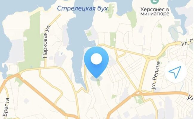 vakulenchuka-arenda-ofis-12