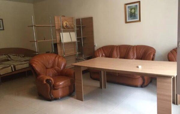 Продается дом 180 кв. м в г. Ялта, ул. Ворошилова 5б