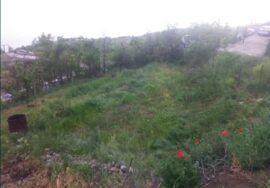 Продается земельный участок 6 соток на ЮБК, пгт Парковое