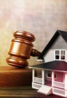 Что изменилось для покупателей новостроек в 2020 году: новые законы на рынке недвижимости