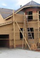 Дом «под ключ» или строительство с нуля: что выбрать