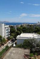 Личный опыт: где жить в Афинах, сколько это стоит и как выбрать квартиру