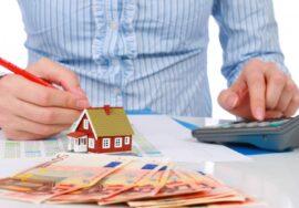 Налог с продажи квартиры: кто может не платить НДФЛ при продаже недвижимости