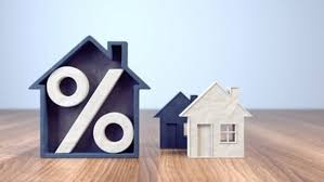 Можно ли взять ипотеку под 6,5% на покупку вторичного жилья?