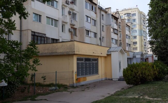 shevchenko-arenda-2