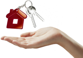 Топ-5 ошибок, которые совершают продавцы квартир