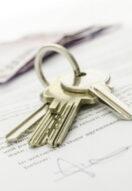 Право собственности: как стать официальным владельцем квартиры в новостройке