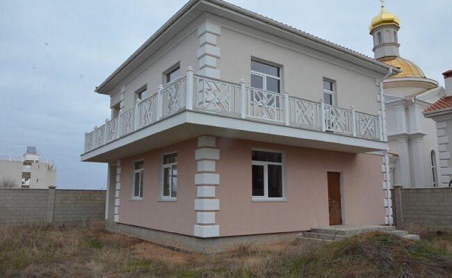 a-pervozvannogo-150-01