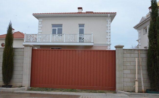 a-pervozvannogo-150-34
