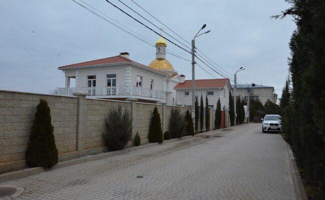 a-pervozvannogo-150-36