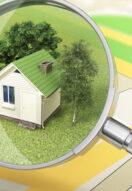 Кадастровую оценку недвижимости сделают более справедливой
