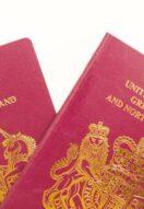 Спрос на второе гражданство и «золотые визы» растёт во всем мире