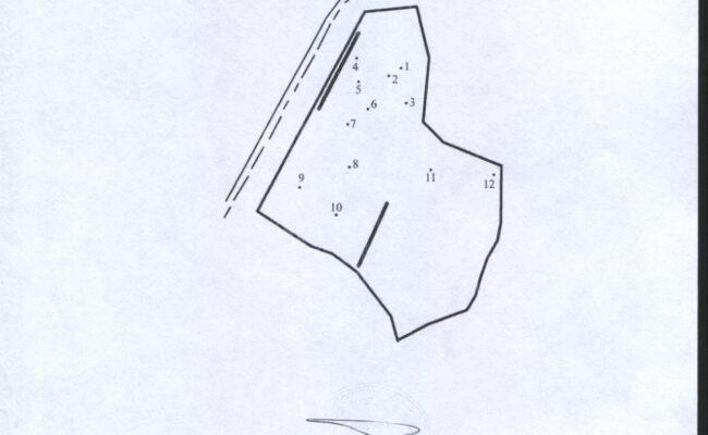 drajinskogo-6