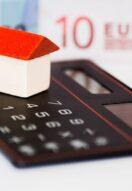 Ипотека под 2%: могут ли россияне взять дешевый жилищный кредит в Европе