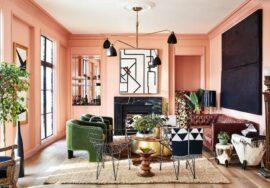 Купить квартиру с мебелью от застройщика – хороший способ сэкономить, но как обстоят дела с качеством?