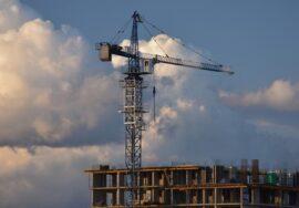 Подвижная недвижимость: обрушатся ли цены на жильё