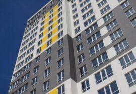 Регистрацию в апартаментах могут разрешить до конца года