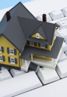 Росреестр сформирует единую базу данных о недвижимости и земельных участках