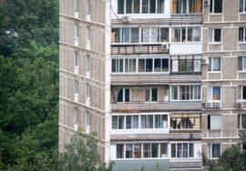 Спрос на вторичное жилье в России вырос вдвое