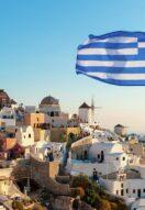 Греция предложила уменьшить налоги вдвое для переехавших из-за рубежа