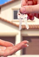 Решаем жилищный вопрос – продаем и покупаем