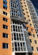 Самые ликвидные квартиры. Что купить, чтобы точно продать